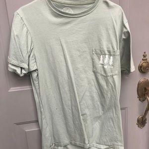 Great Lakes Co Shirts - Great Lakes Life is better at the lake shirt
